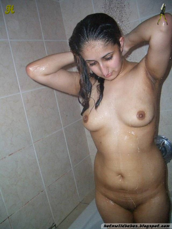 Sindhi women pussies images