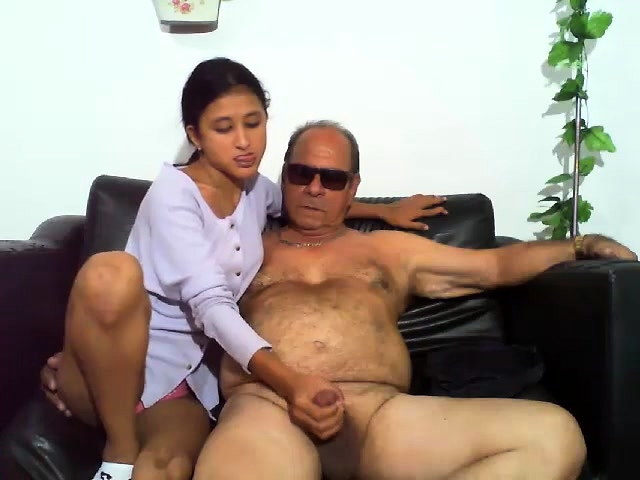 hbo soft asian porn movies
